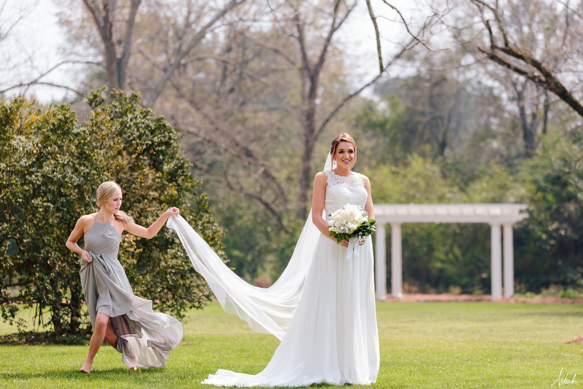 bridegroom011.jpg