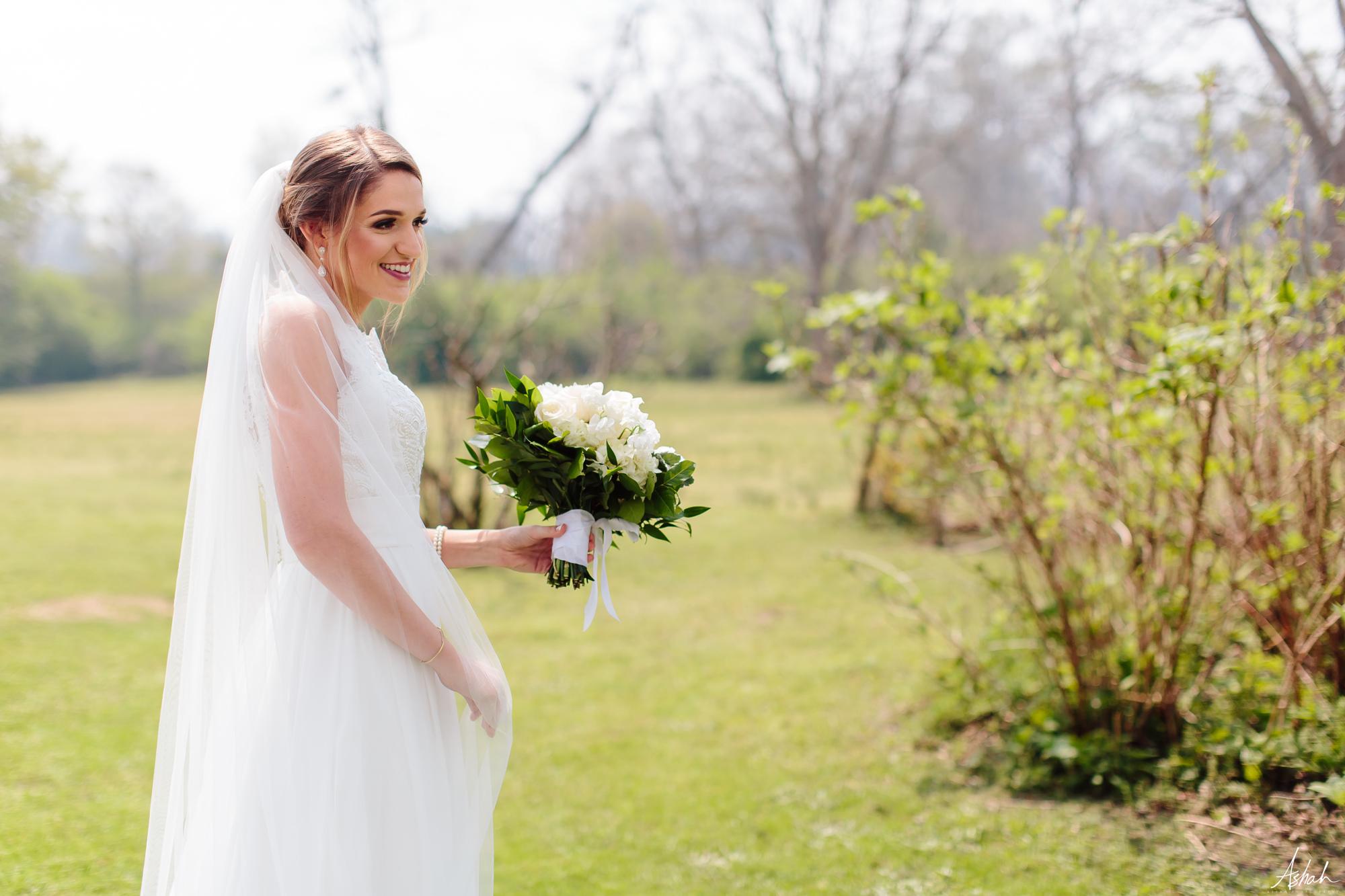 bridegroom025.jpg