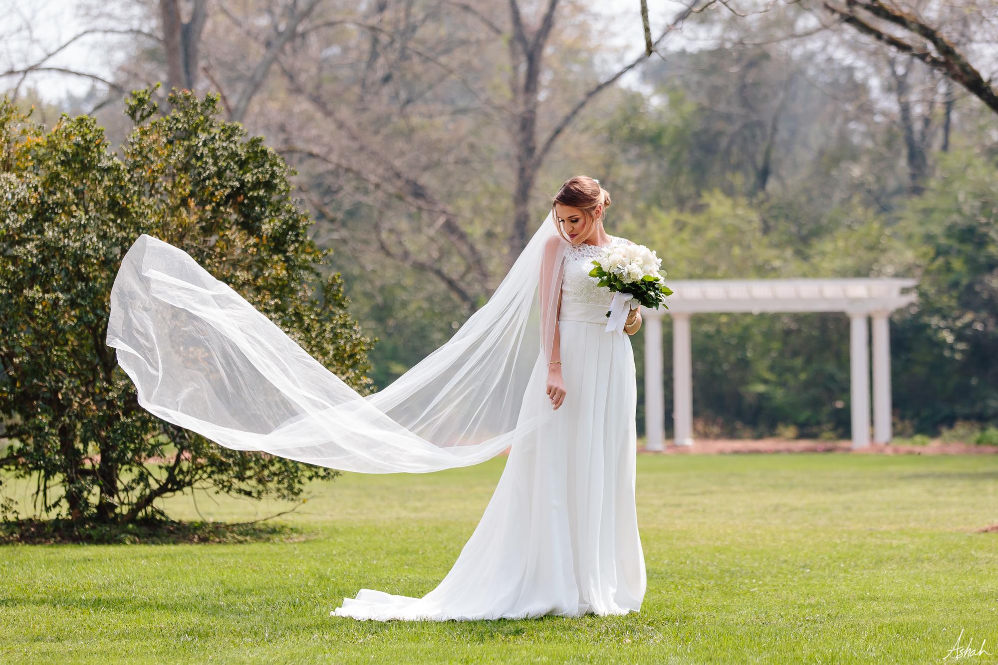 bridegroom019.jpg
