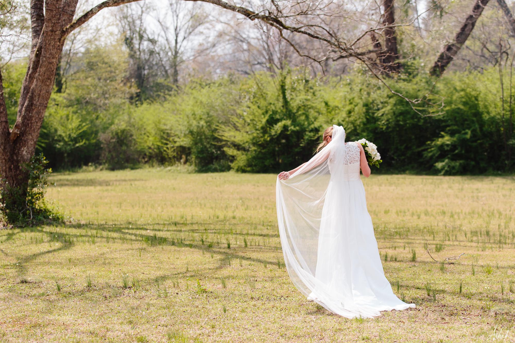 bridegroom029.jpg