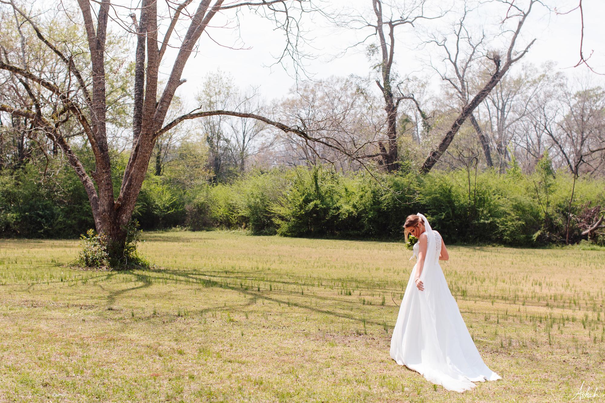 bridegroom033.jpg