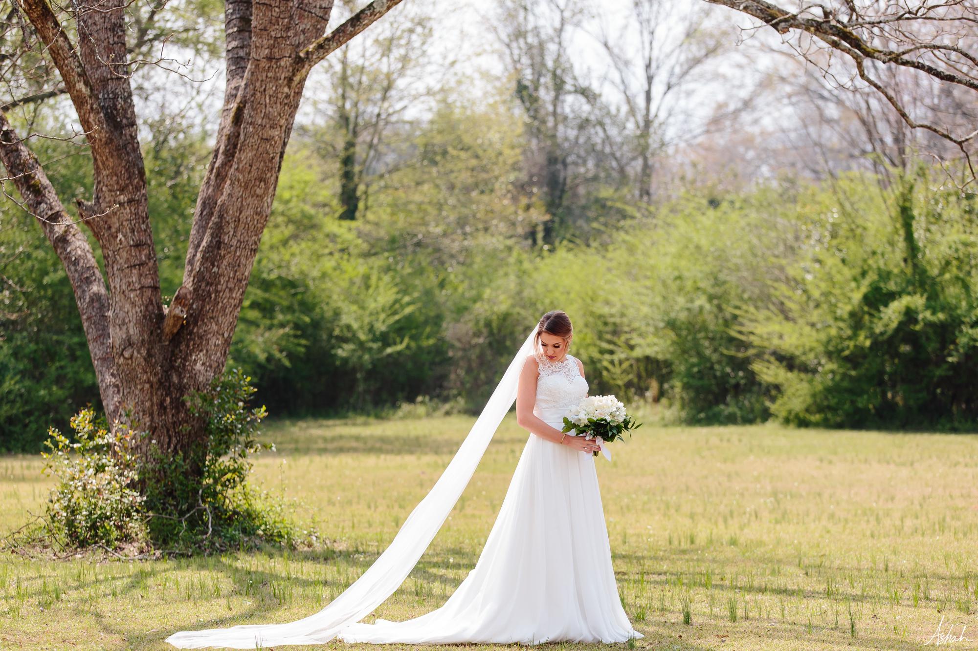 bridegroom036.jpg
