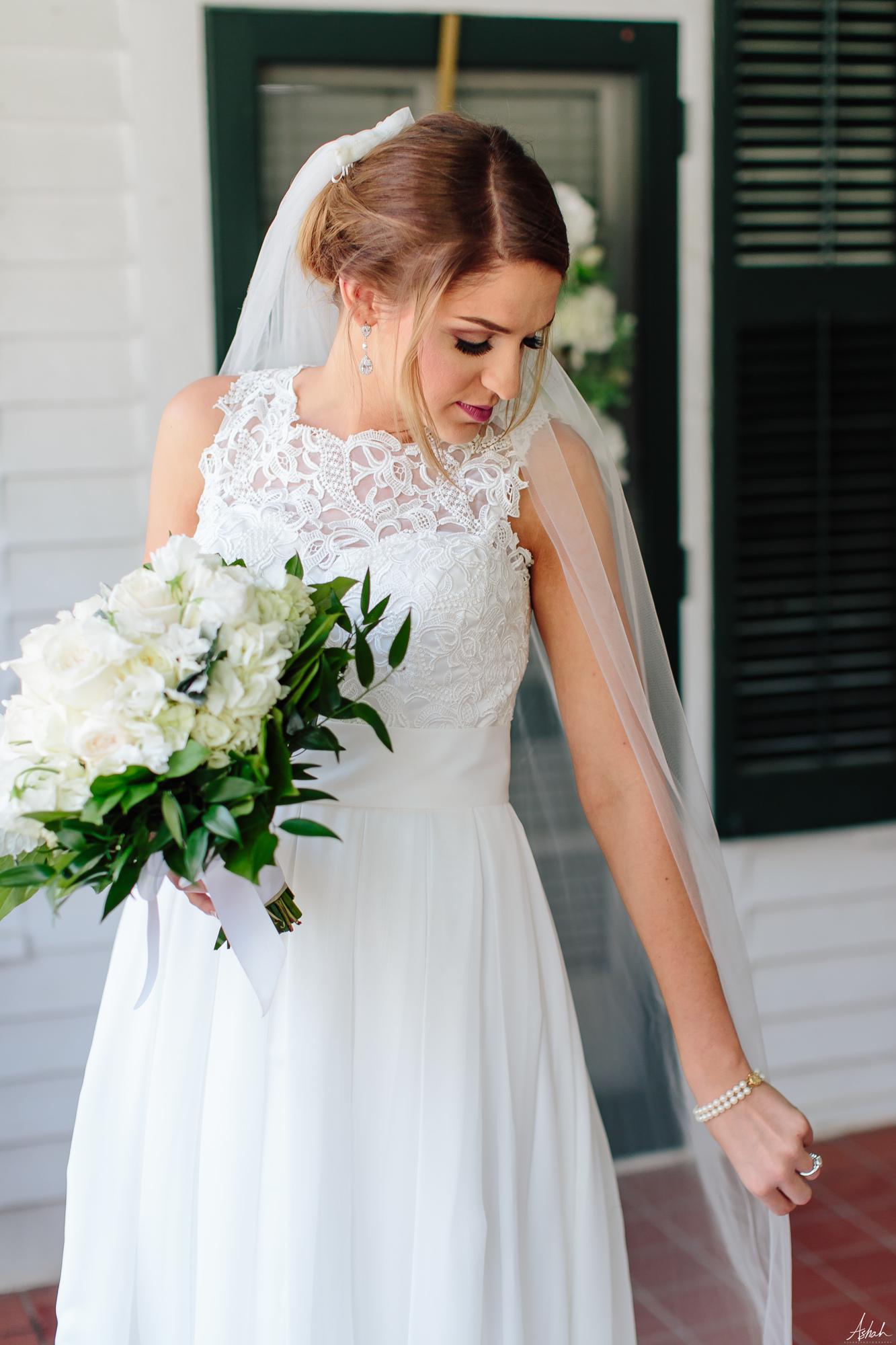 bridegroom051.jpg