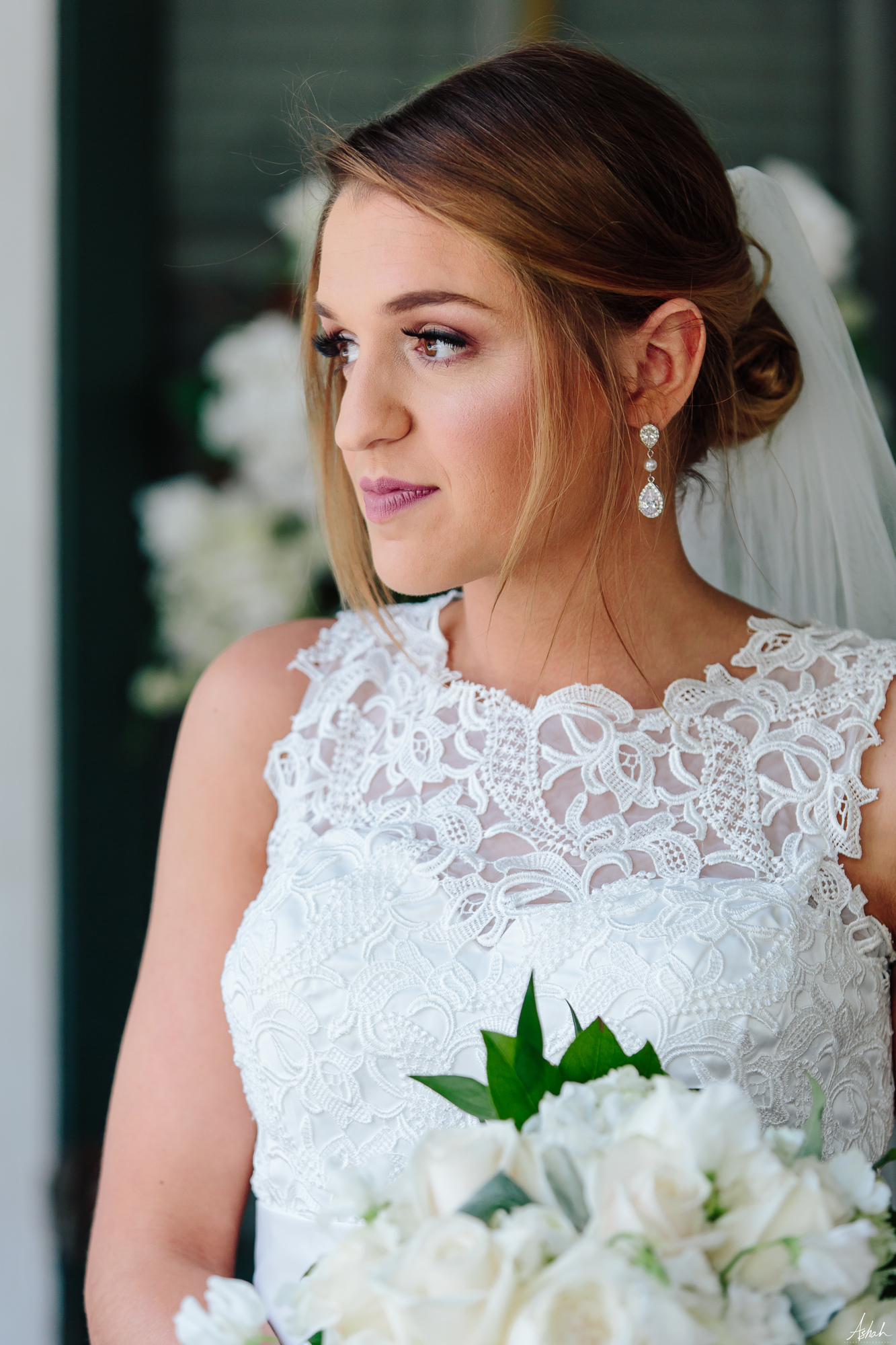 bridegroom054.jpg