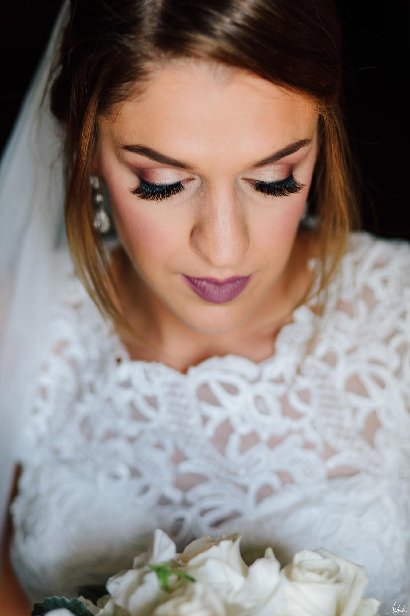 bridegroom076.jpg