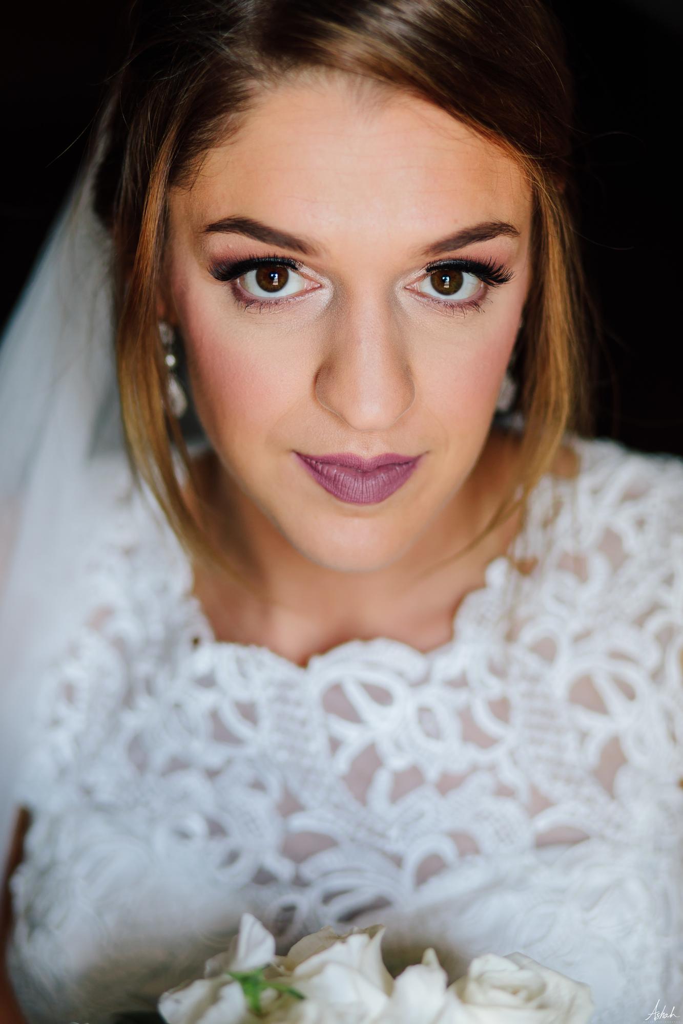 bridegroom077.jpg
