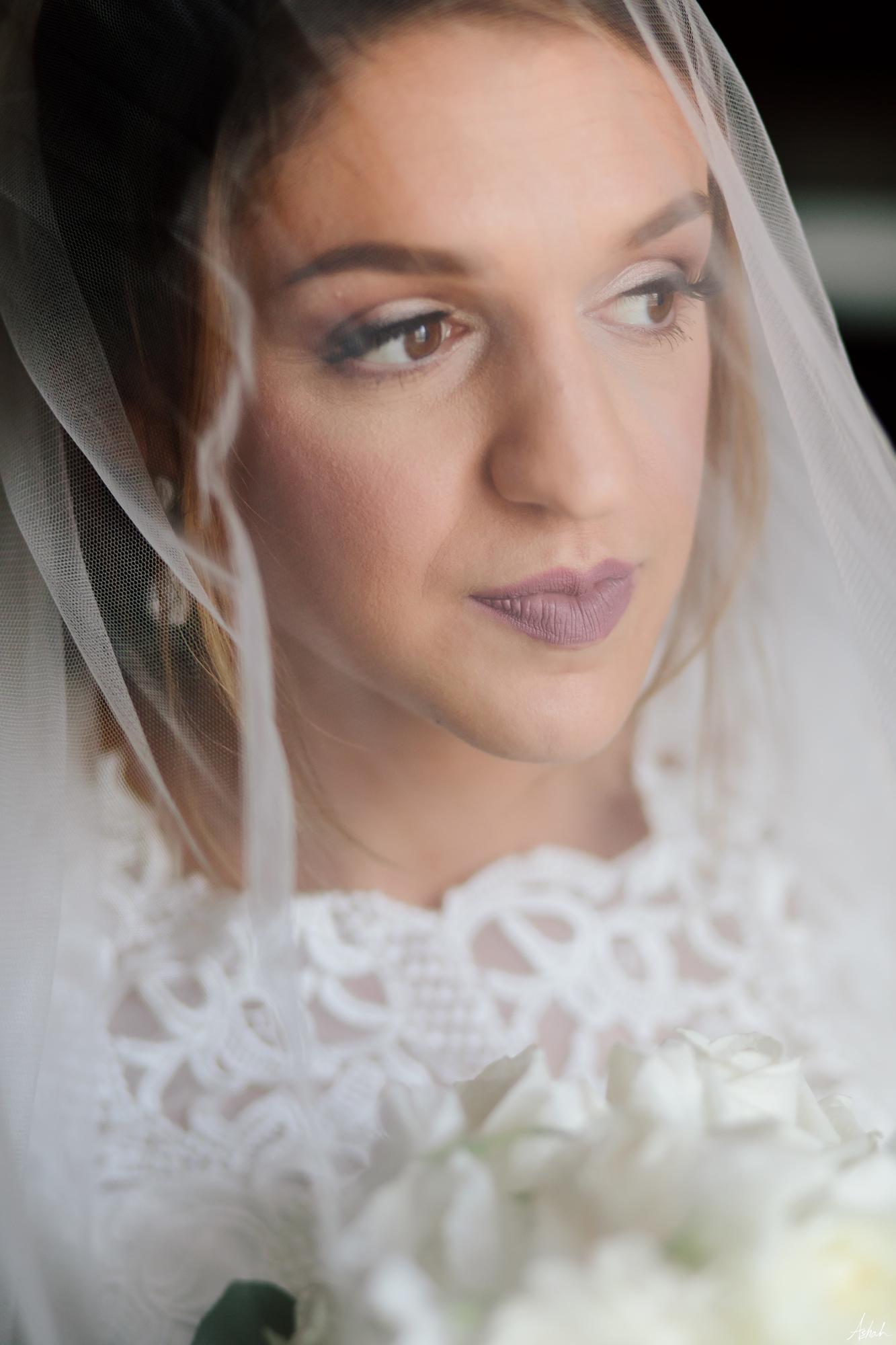 bridegroom082.jpg