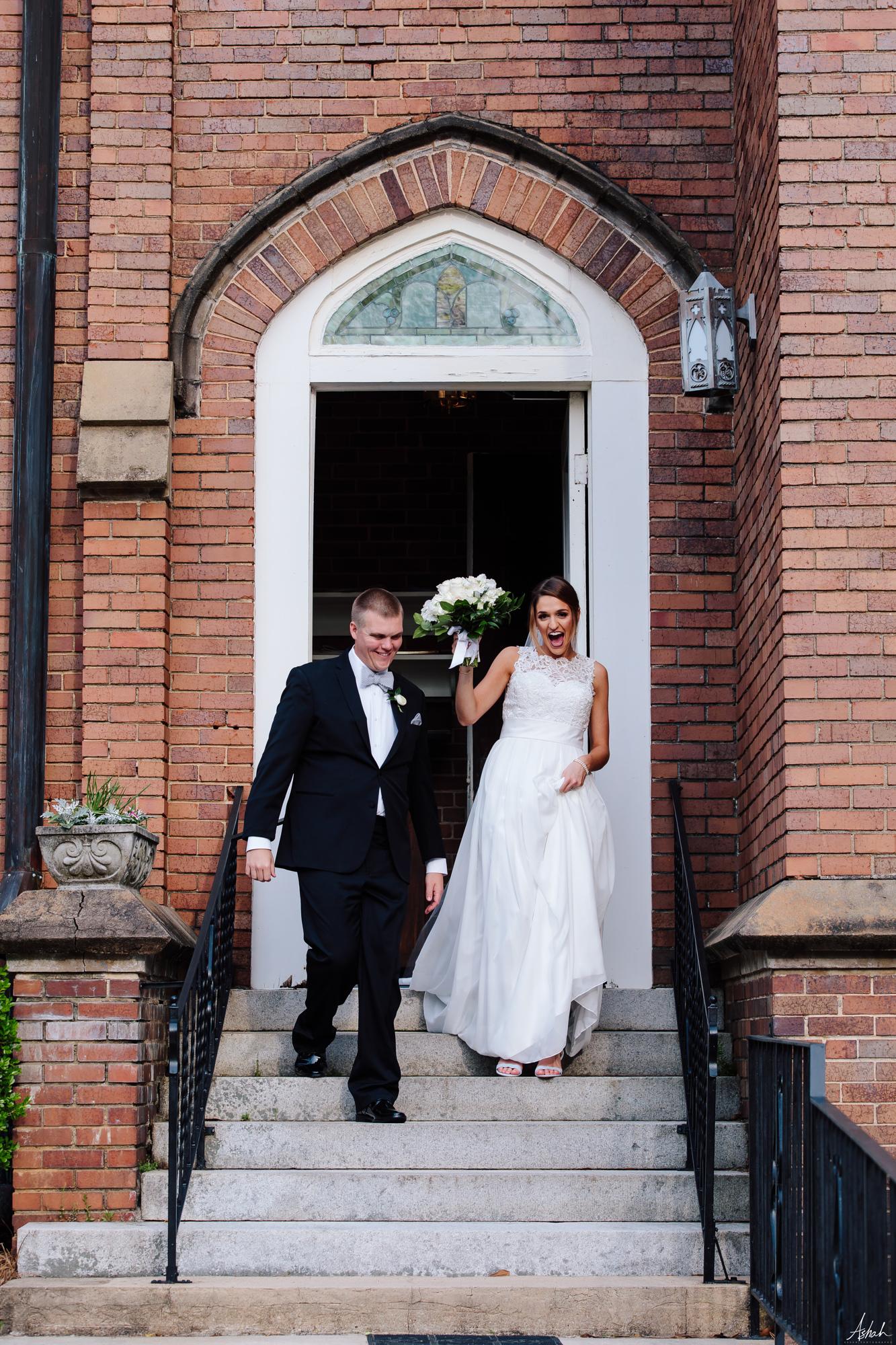 bridegroom101.jpg