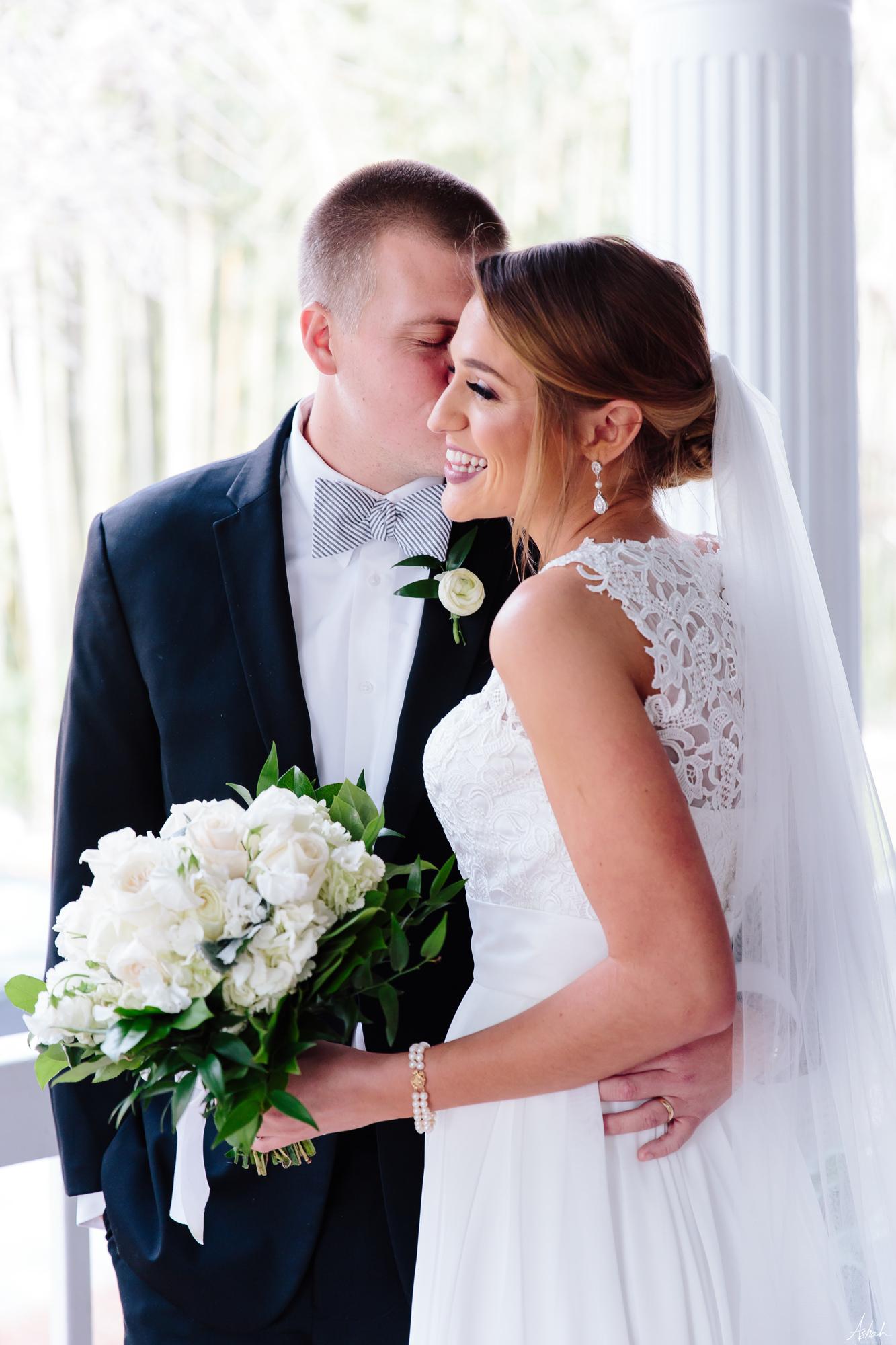 bridegroom112.jpg