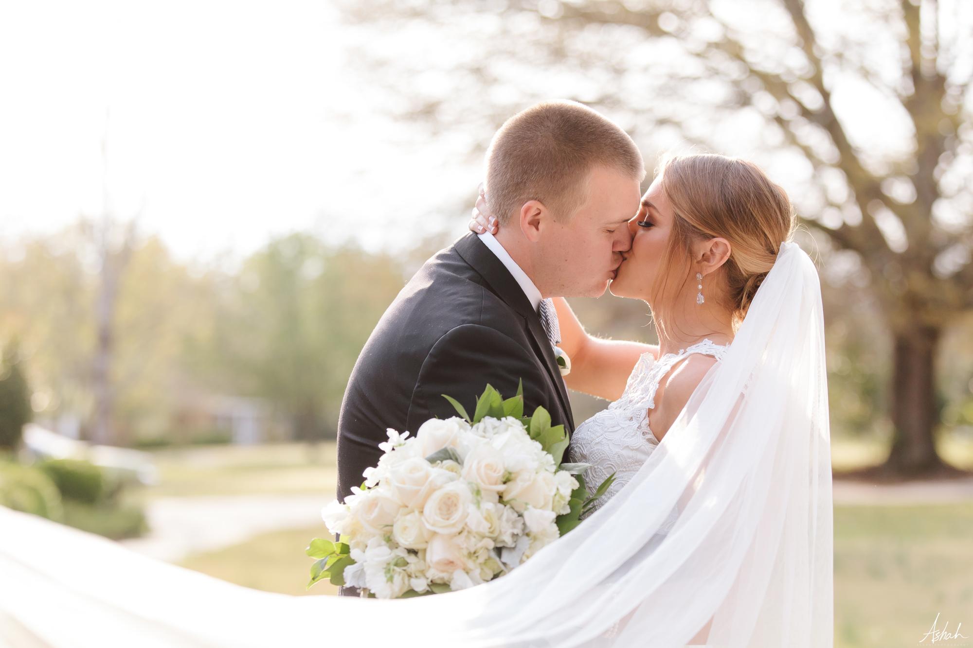 bridegroom120.jpg