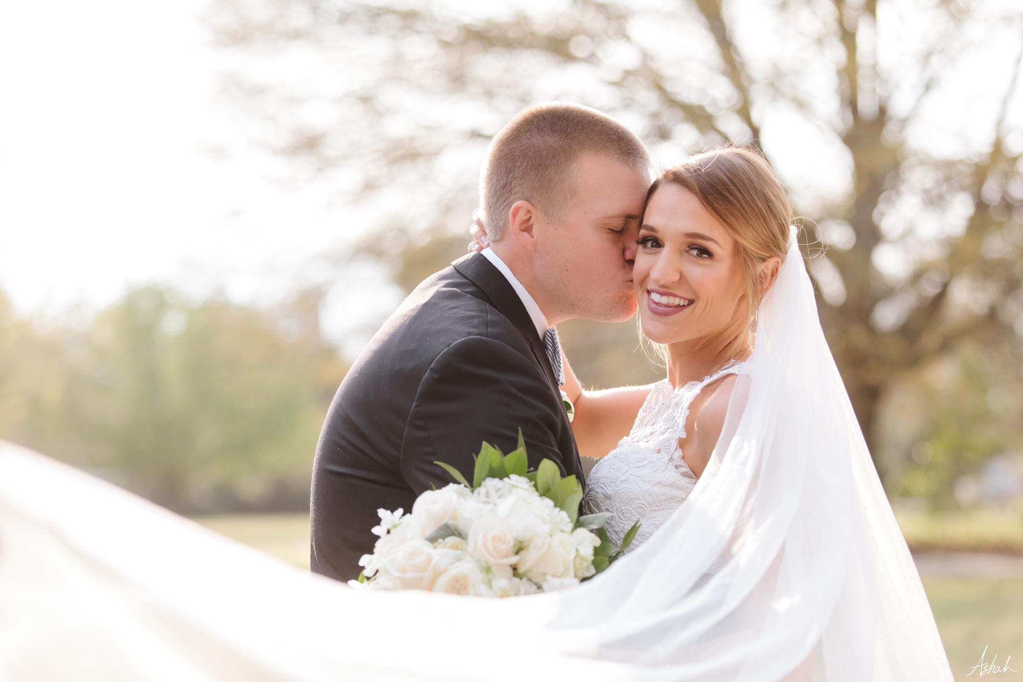 bridegroom123.jpg