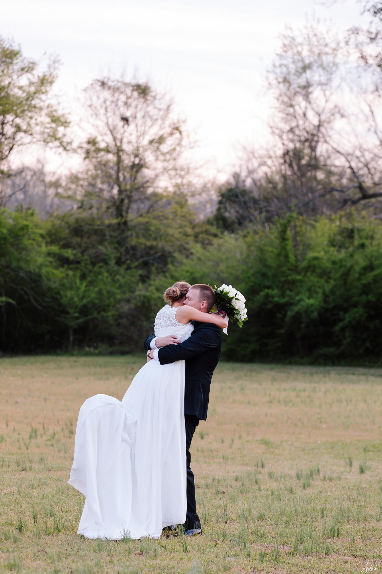 bridegroom137.jpg