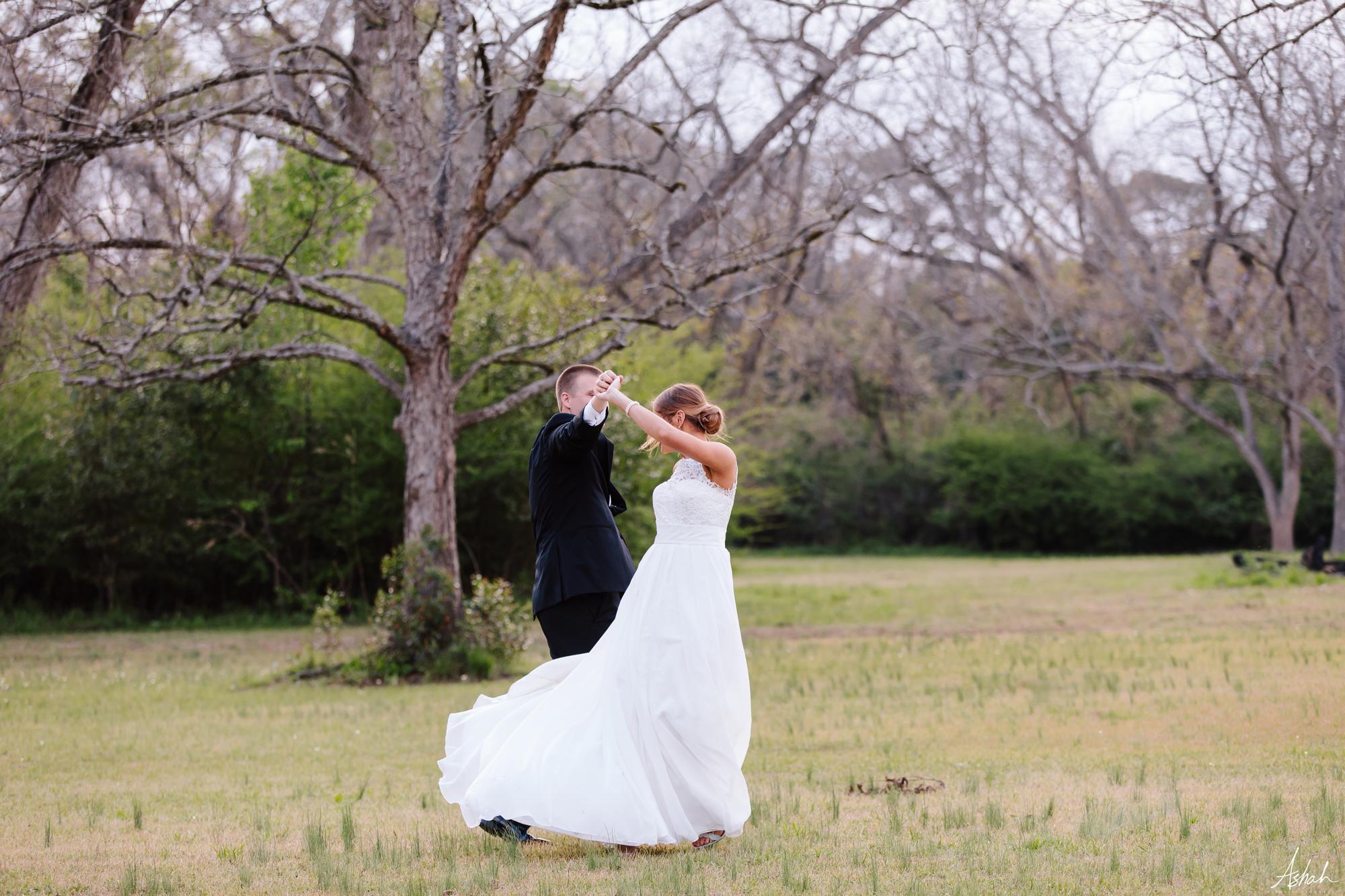 bridegroom152.jpg