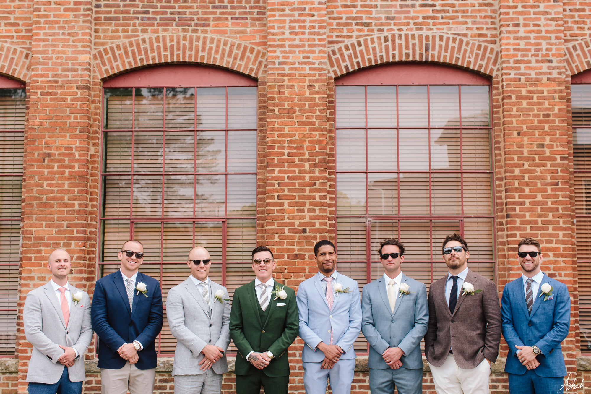 bridalparty&family130.jpg