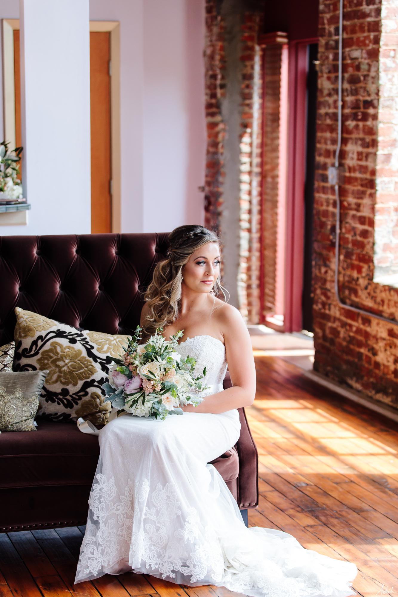 bride&groom002.jpg