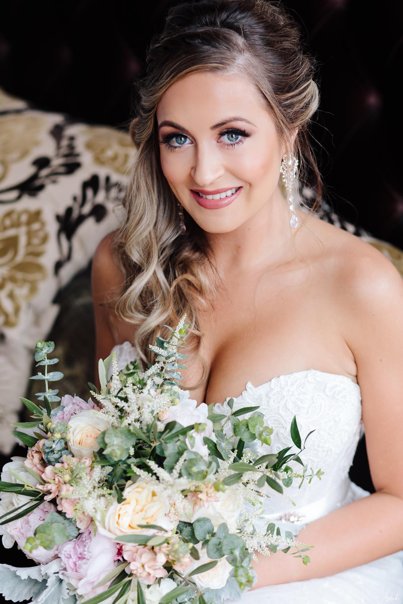 bride&groom005.jpg