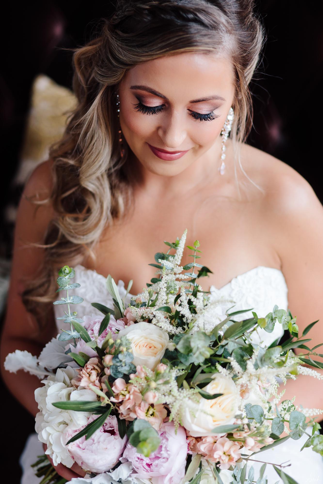 bride&groom008.jpg