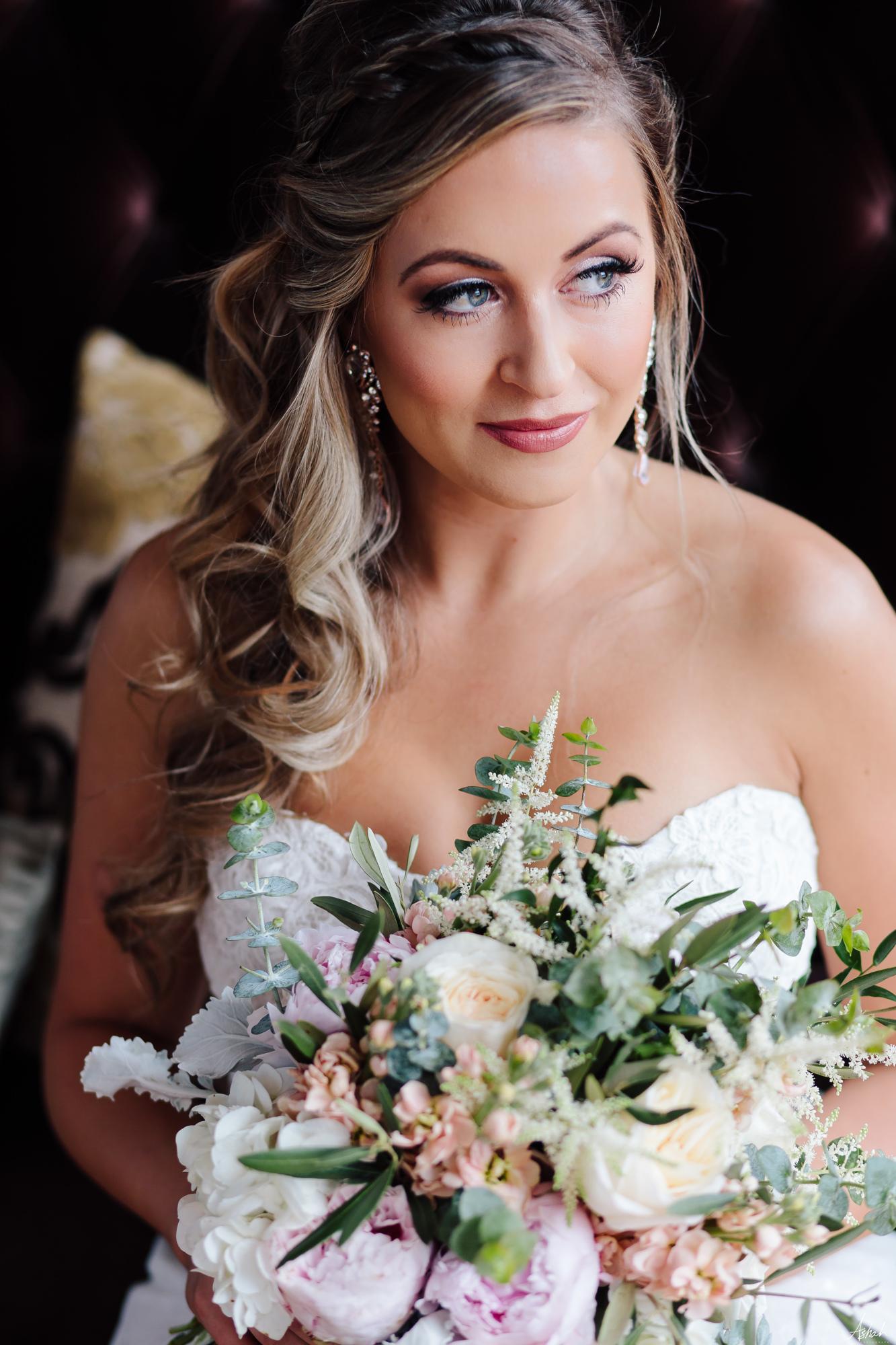 bride&groom010.jpg