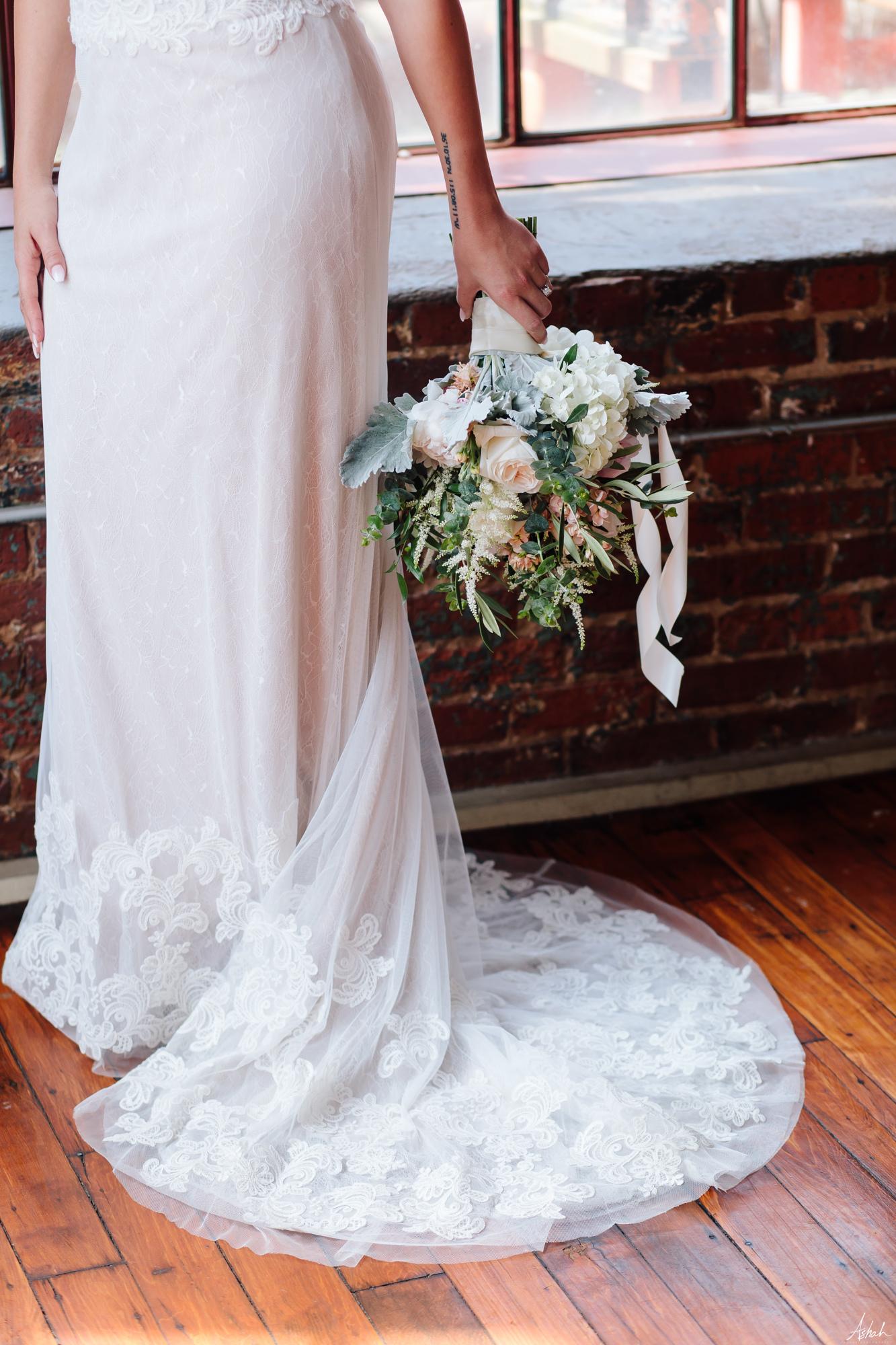 bride&groom024.jpg