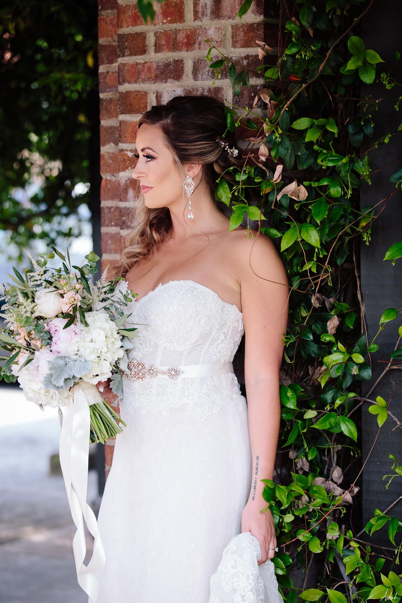bride&groom042.jpg