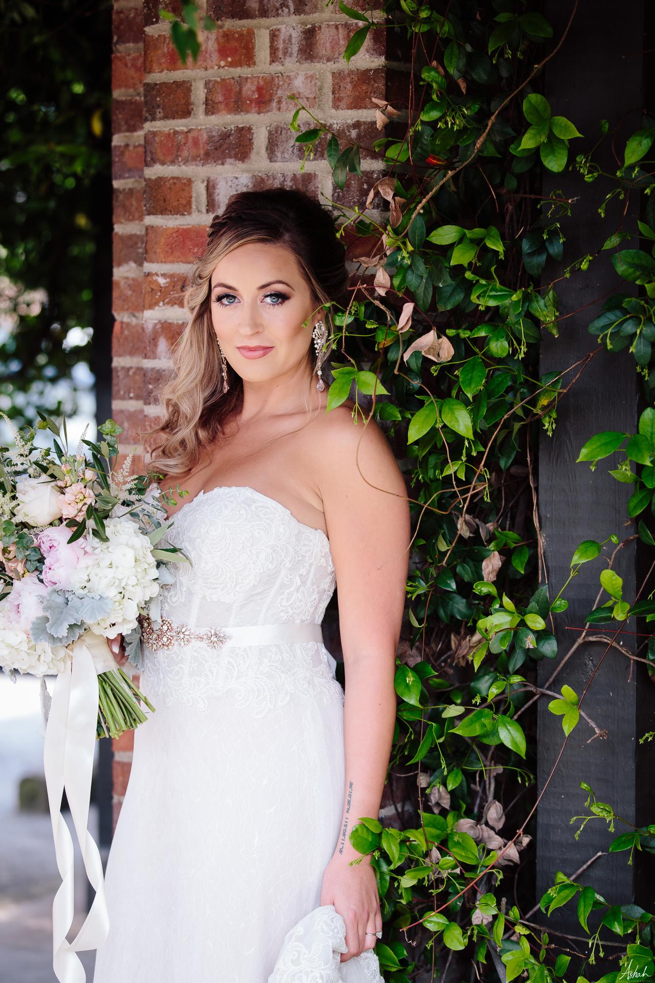 bride&groom044.jpg