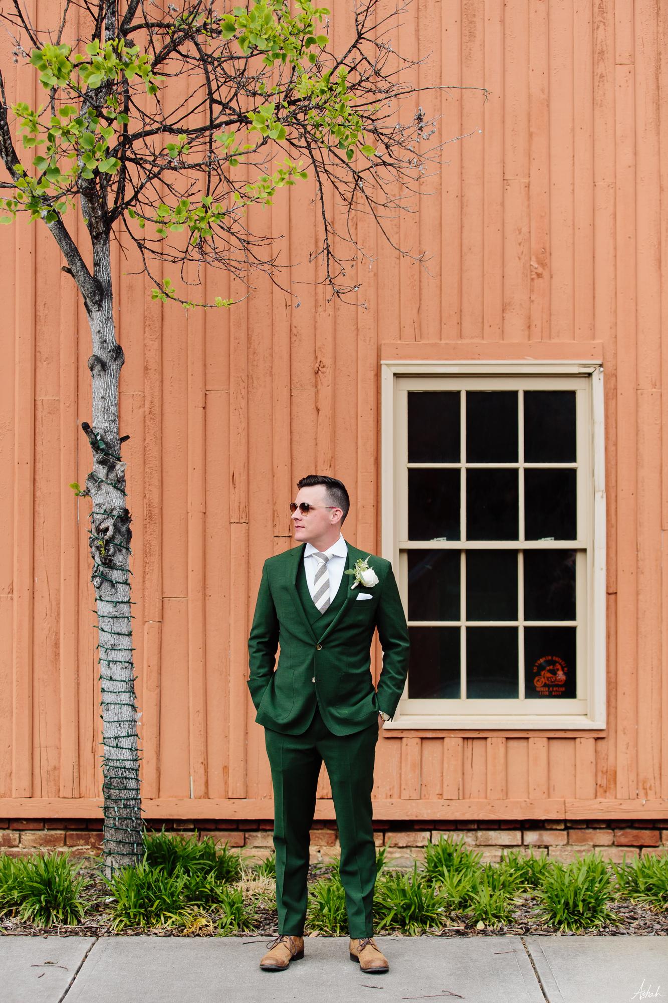 bride&groom065.jpg