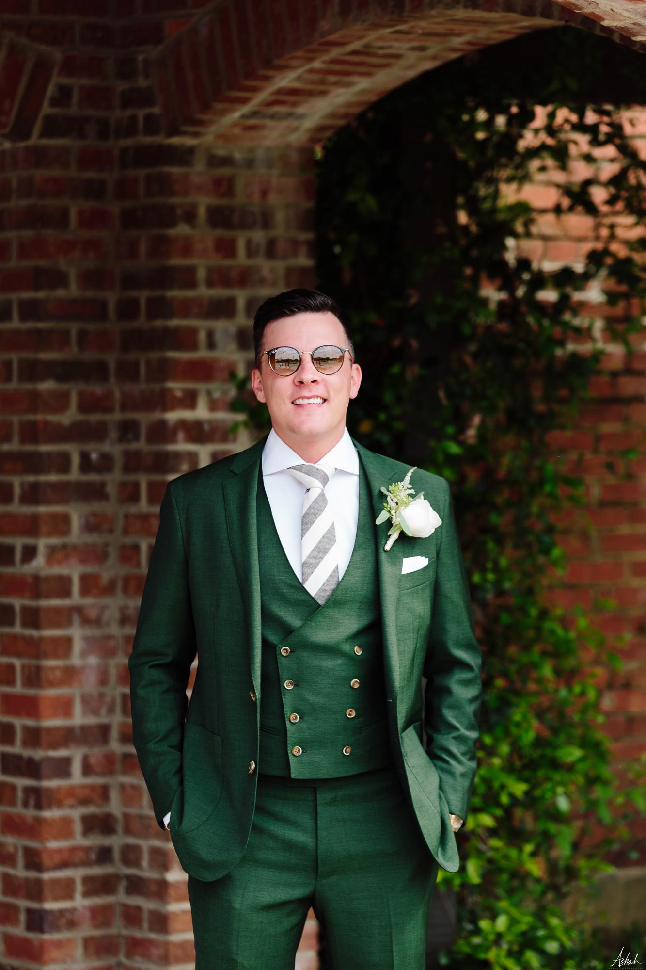 bride&groom074.jpg