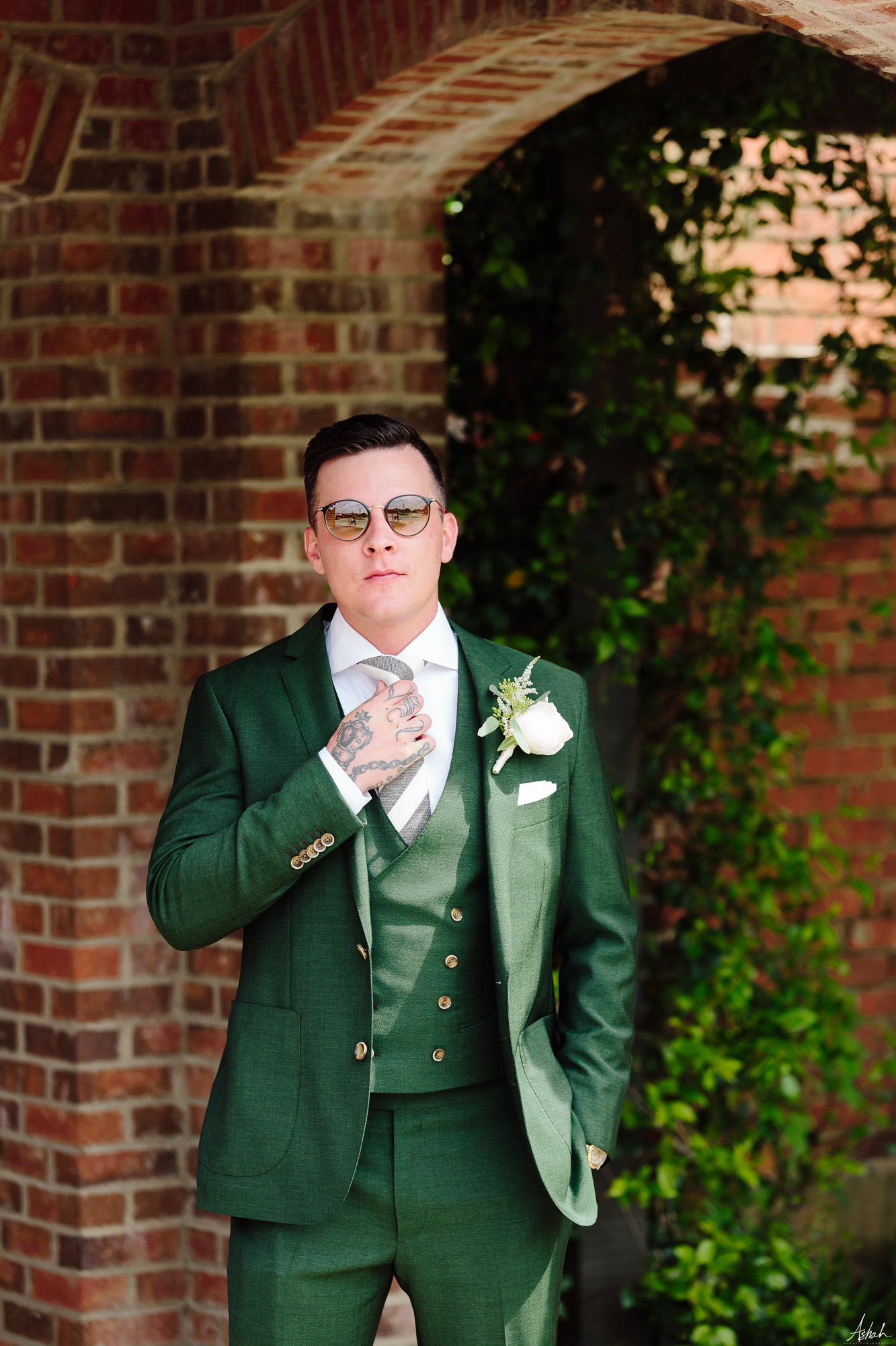 bride&groom079.jpg