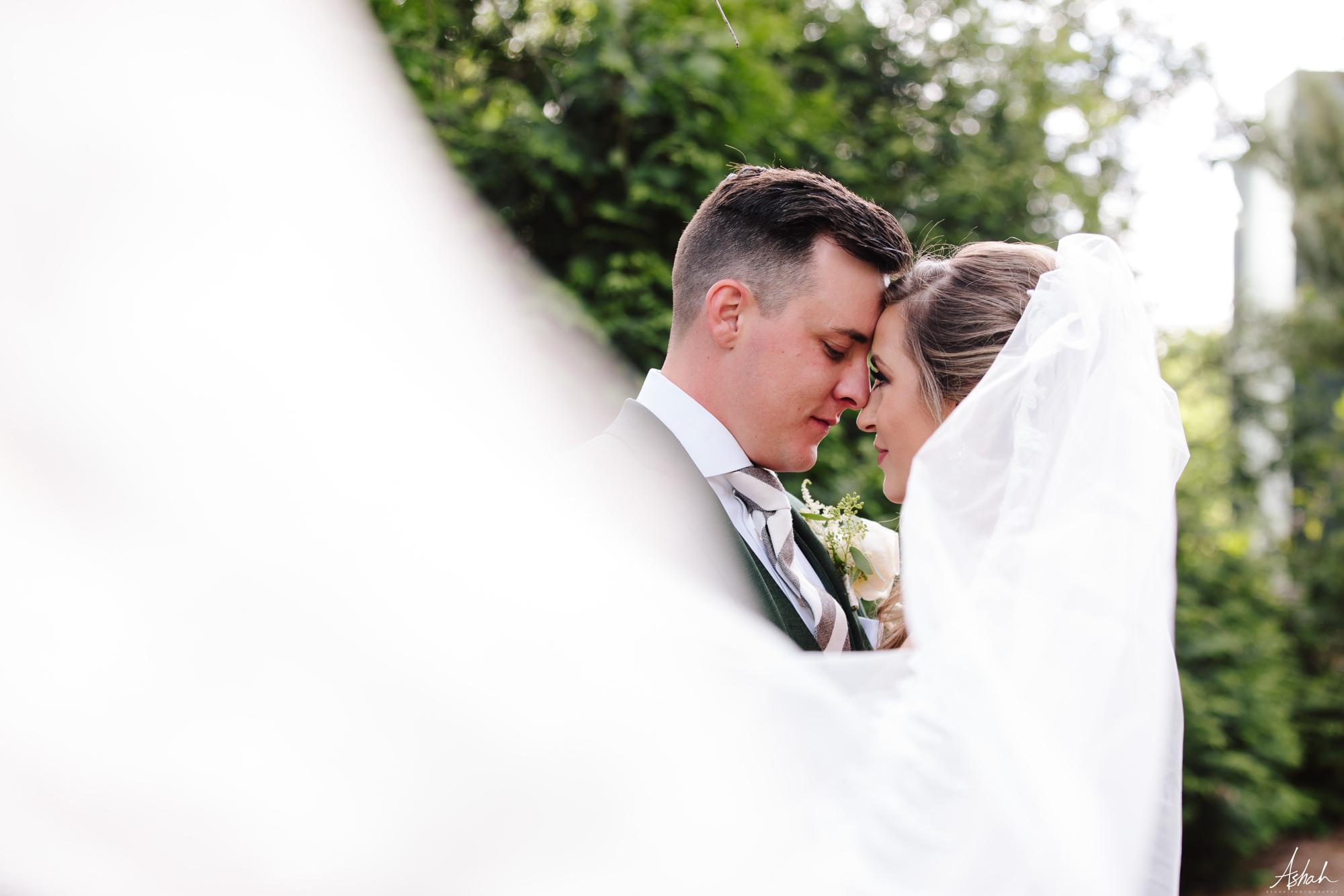 bride&groom109.jpg