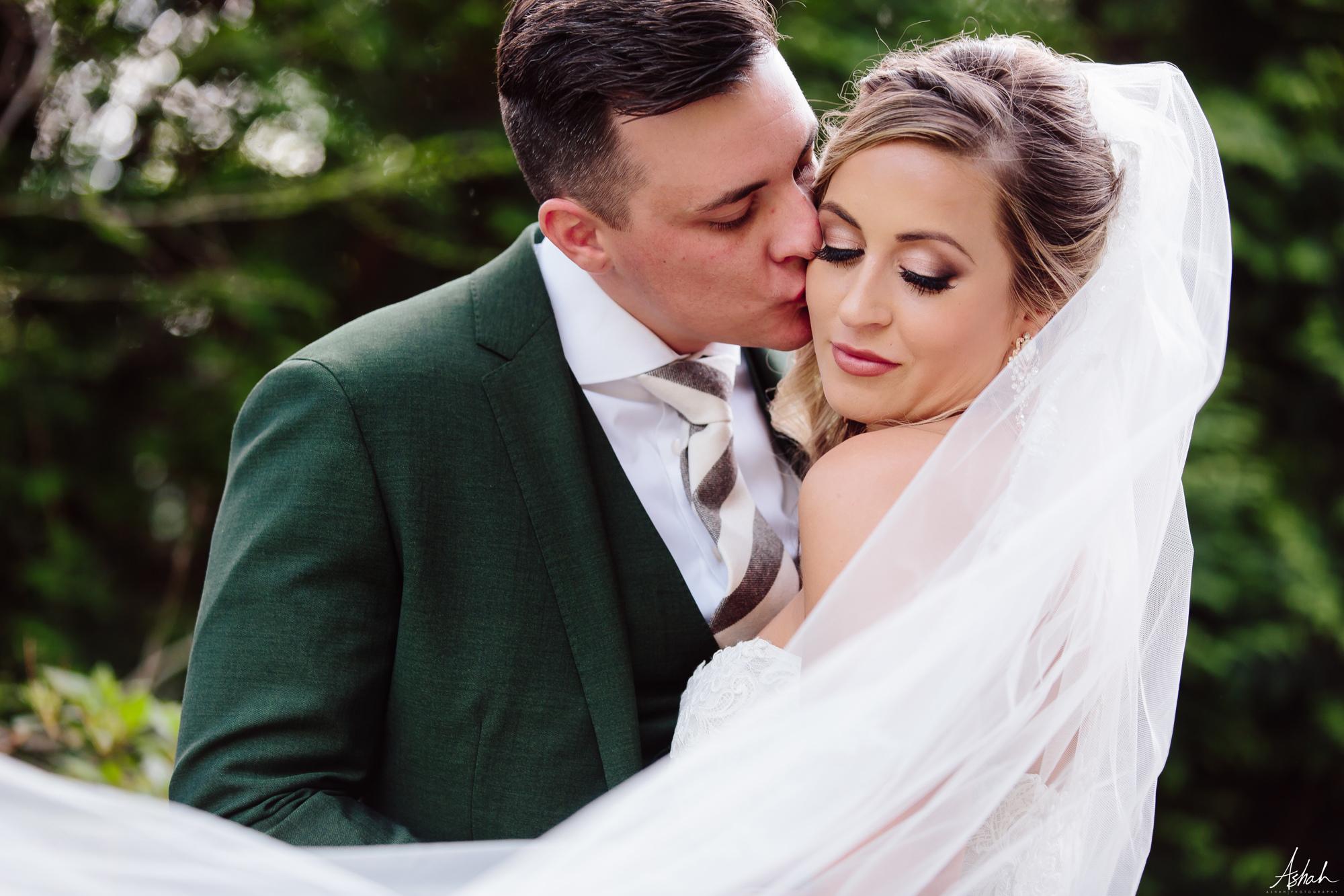 bride&groom114.jpg