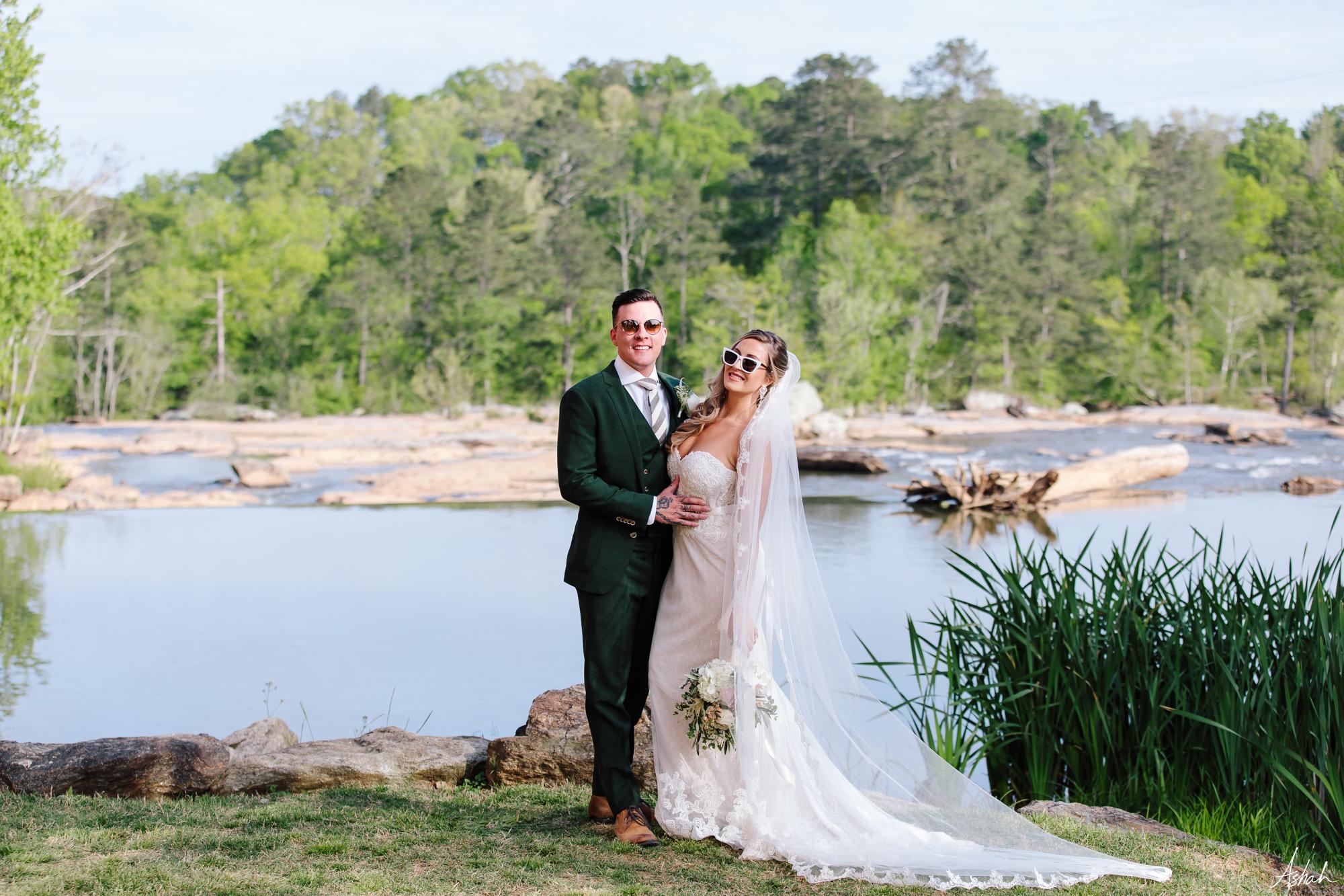 bride&groom123.jpg