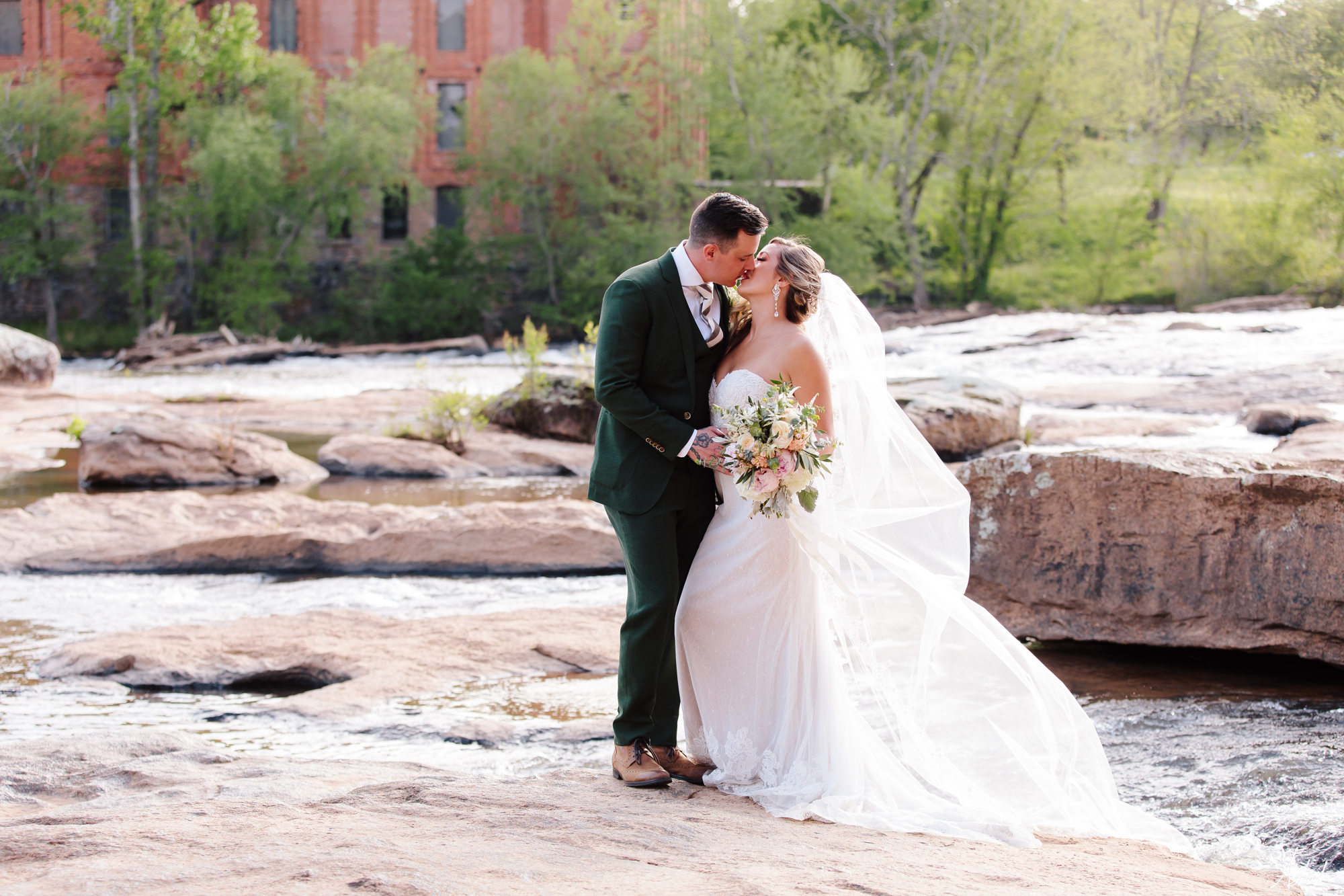 bride&groom157.jpg