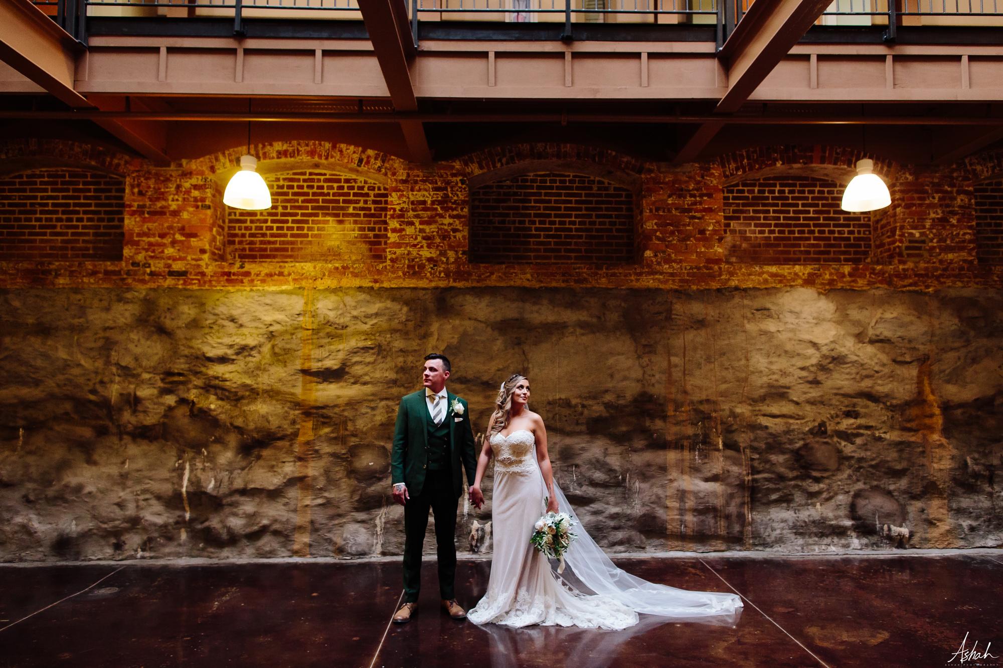 bride&groom198.jpg