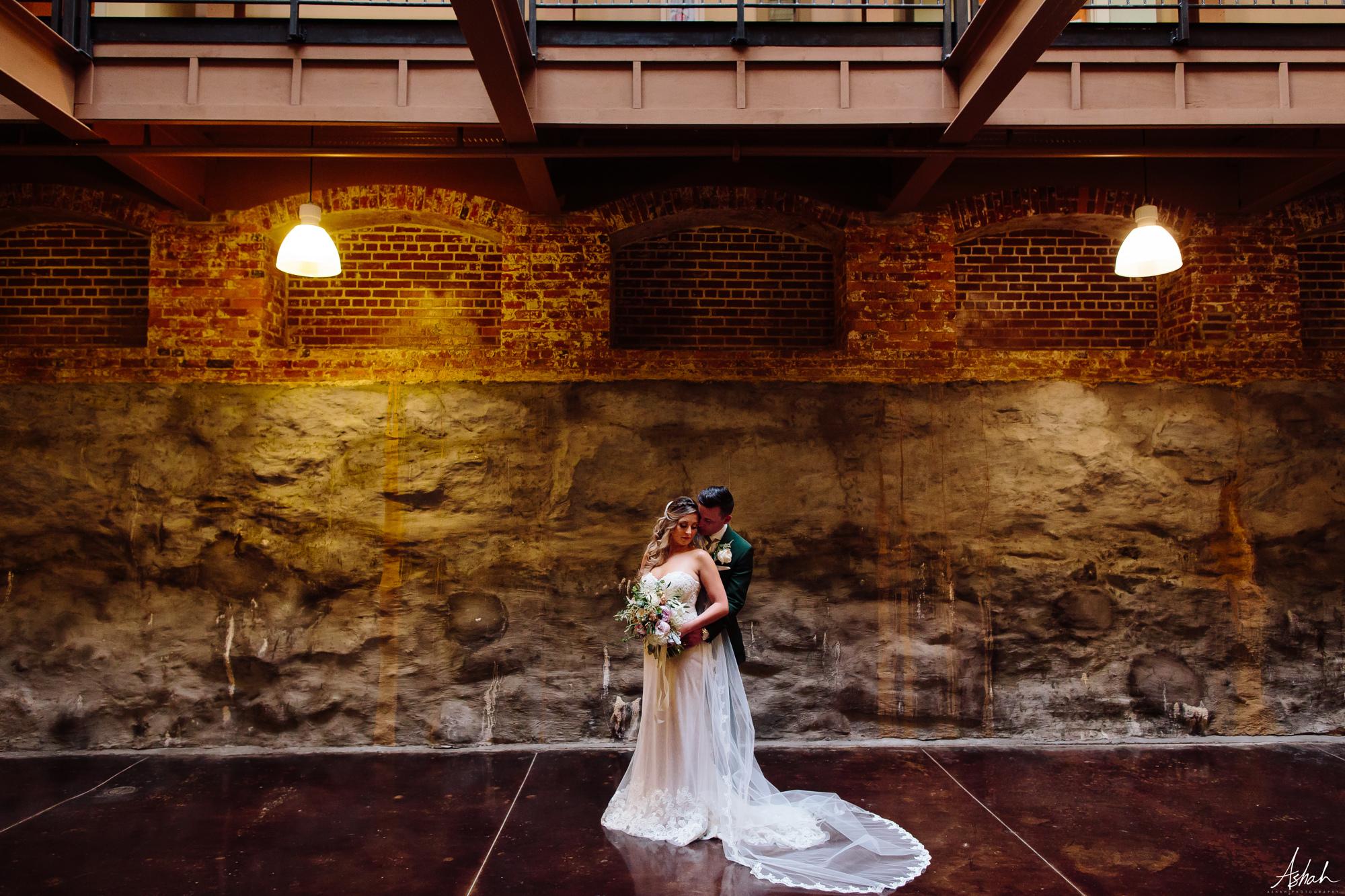 bride&groom201.jpg