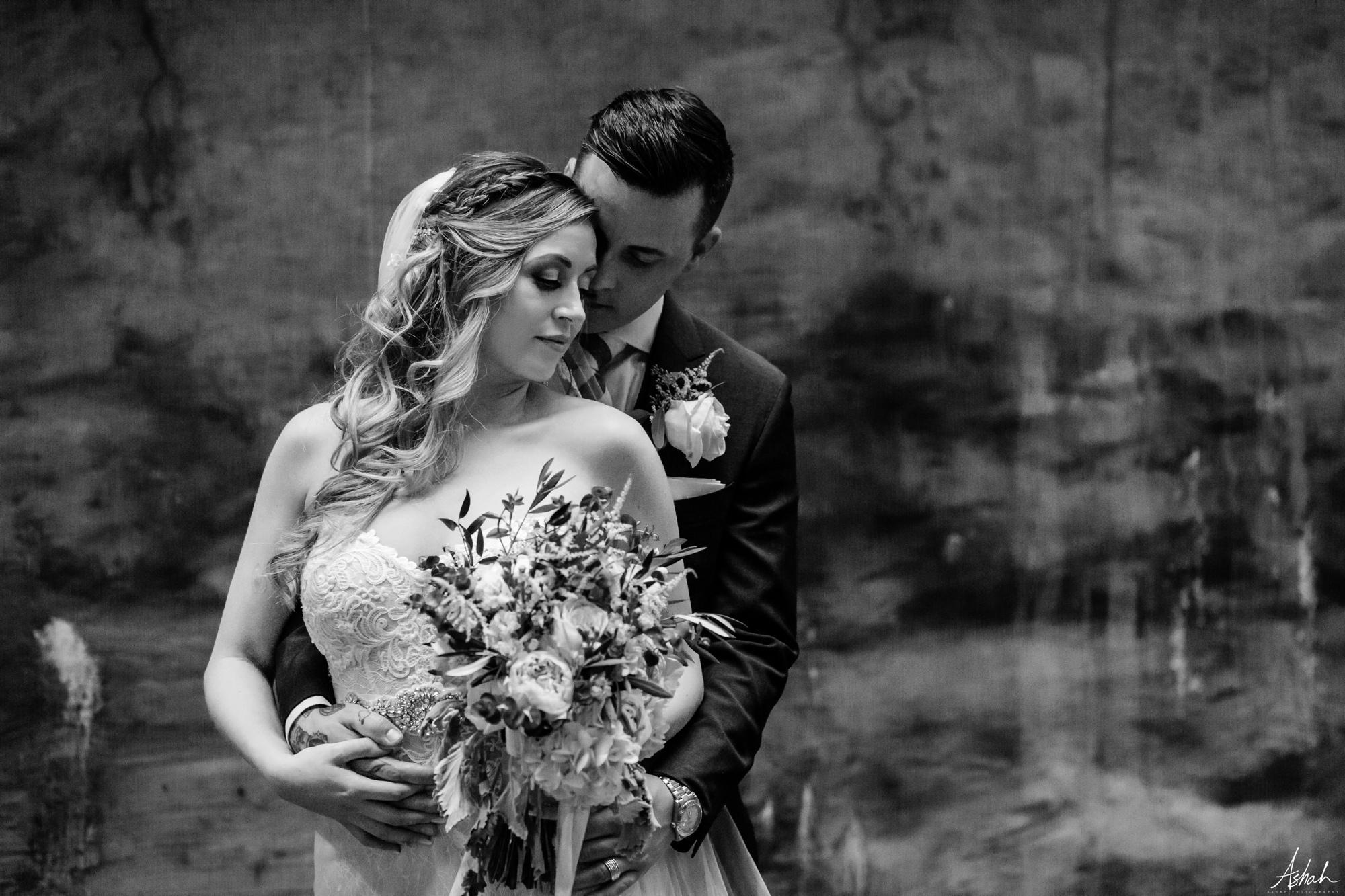bride&groom204.jpg
