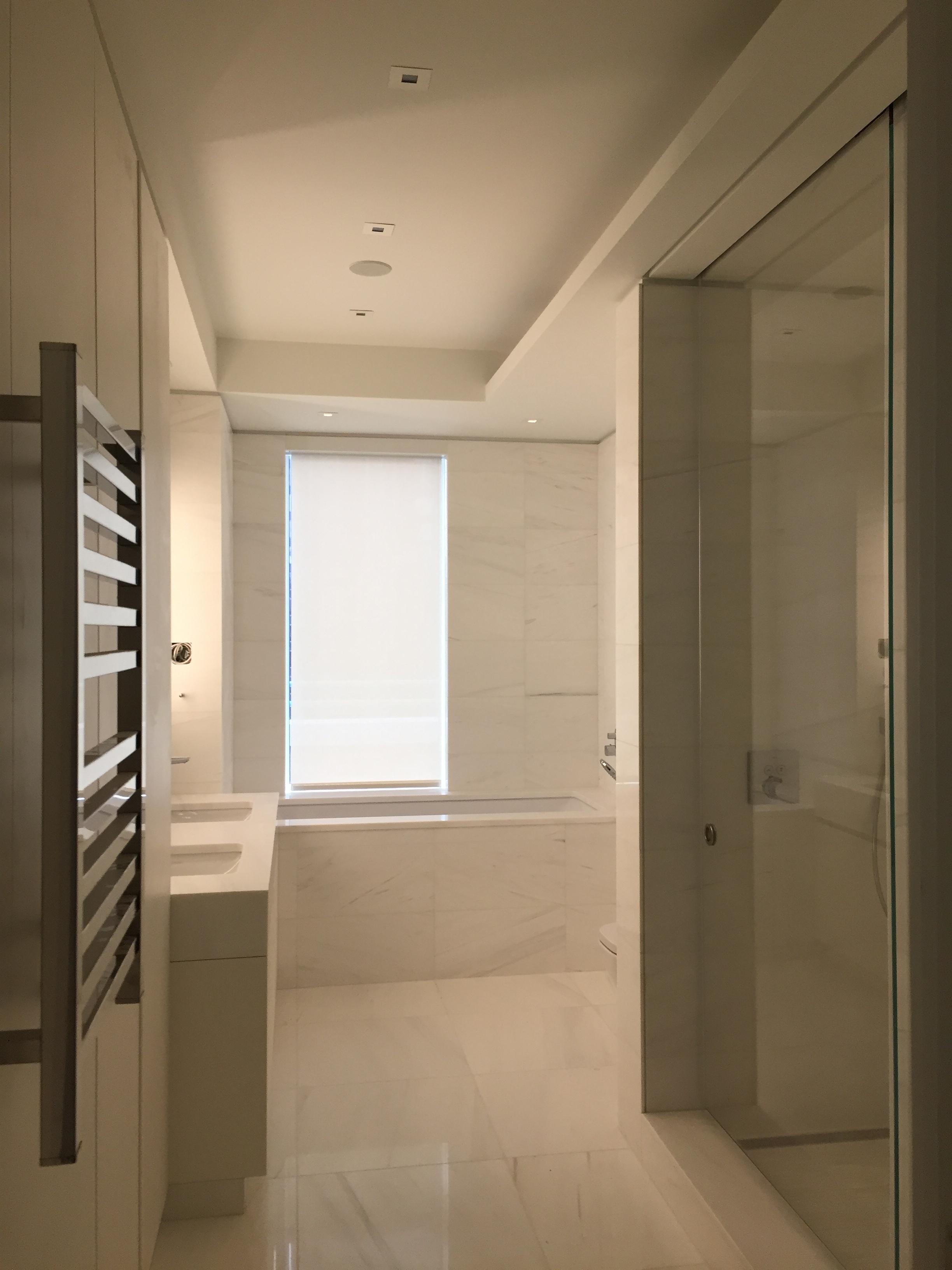Bathroom Remodeling Jda General Contracting Corp