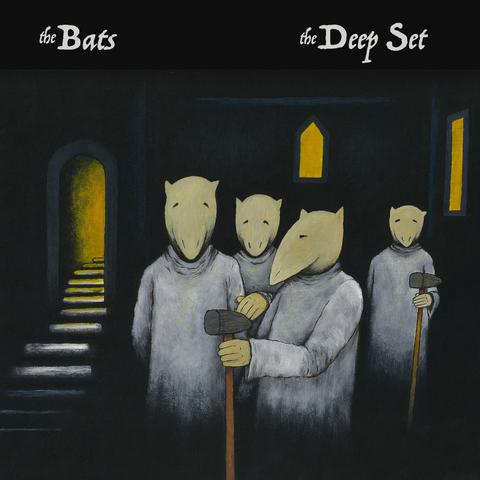 The-Bats---The-Deep-Set-cover-web_large.jpg