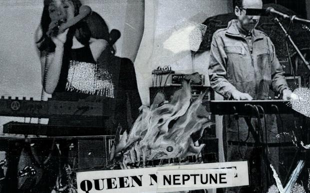 eight_col_Queen_Neptune.jpg