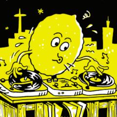 - Lemmy Lemon Karma Cola
