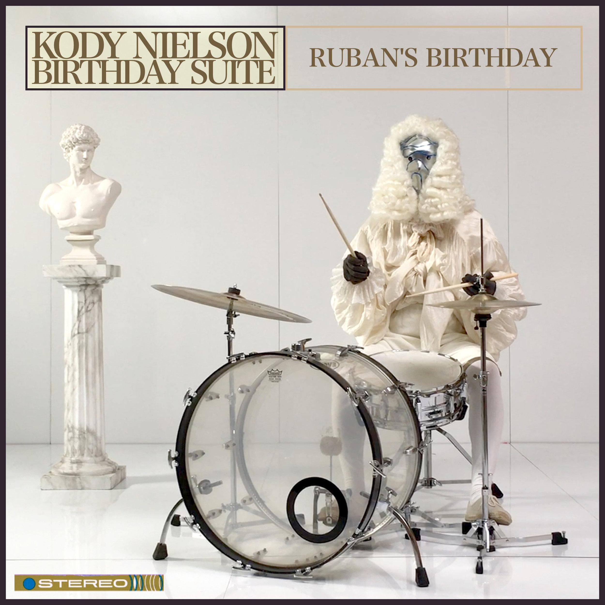 Ruban's Birthday Single Cover.jpg