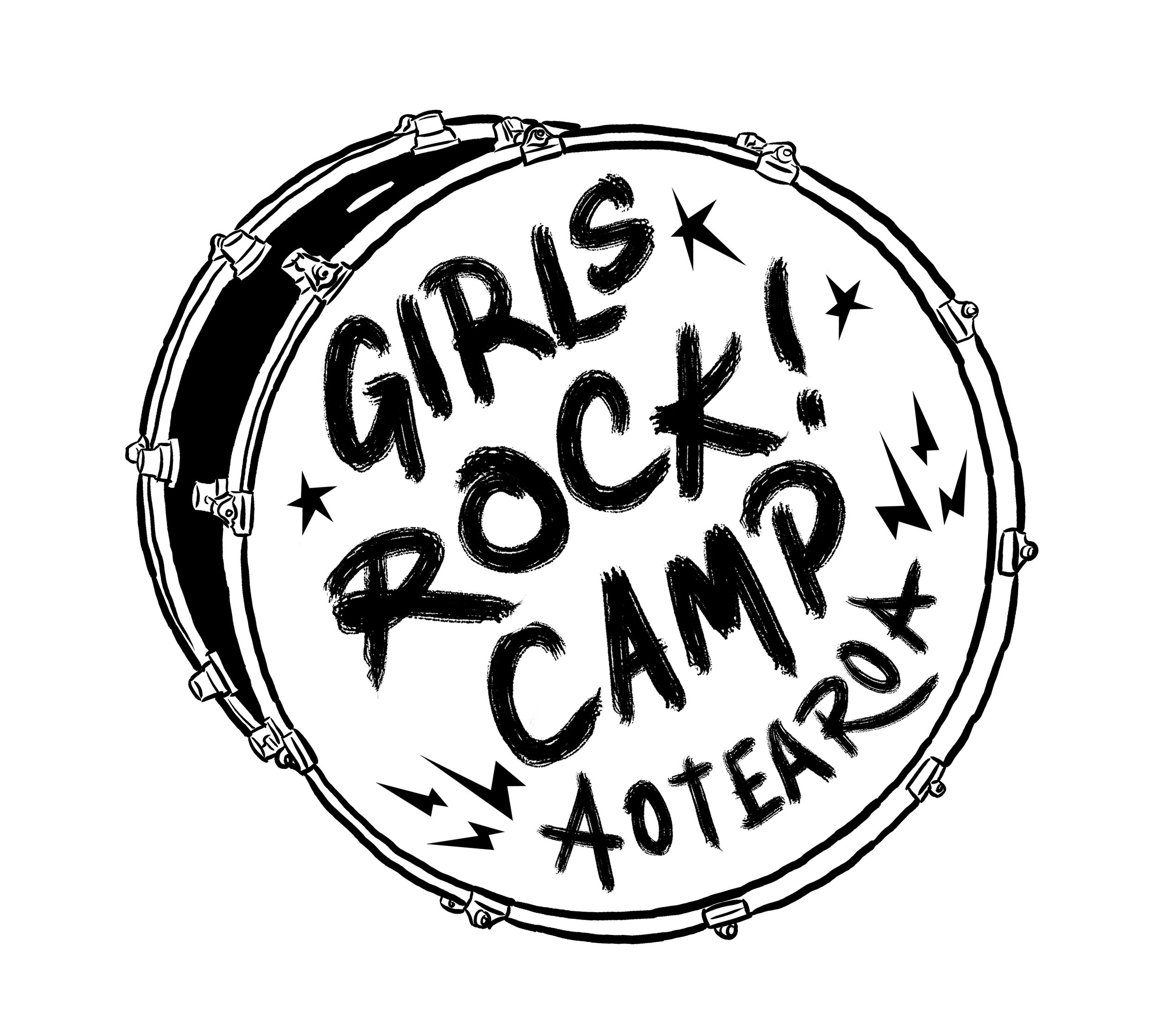 Girls Rock Camp logo.jpg