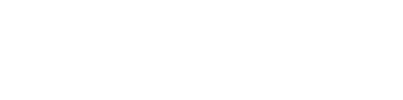 fastrack-communications.png