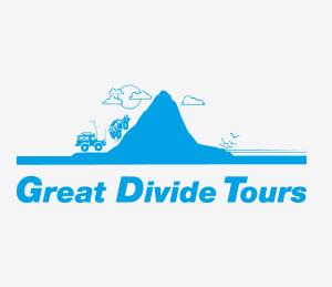 lkr-sponsors-great-divide-tours.jpg