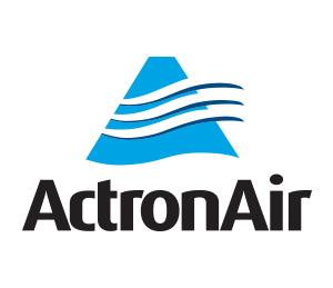 lkr-sponsors-actron.jpg