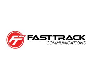 lkr-sponsors-fasttrack.jpg