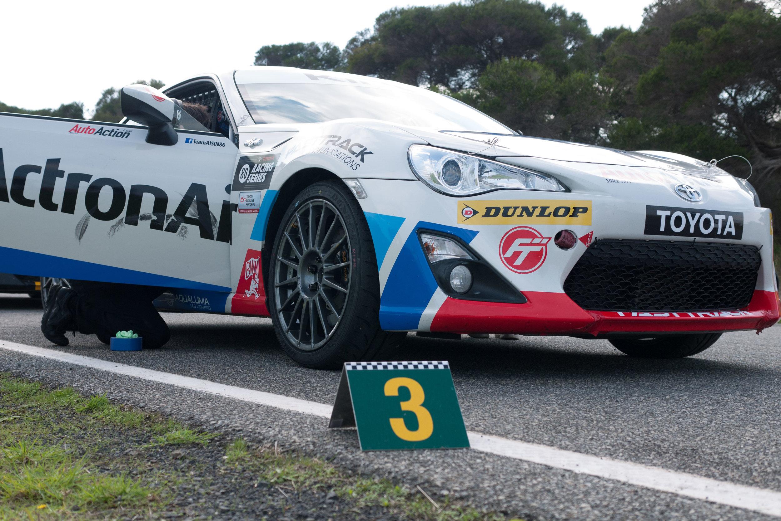 Position-3-Race-3.jpg