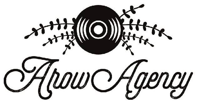 Arow_Agency_logo_onwhite.jpg