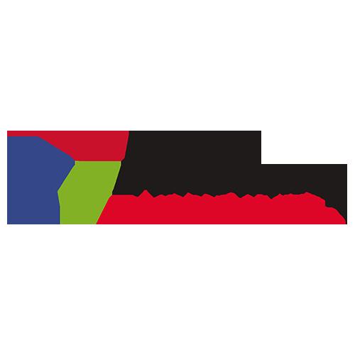 LogoPertaminaWebsite.png