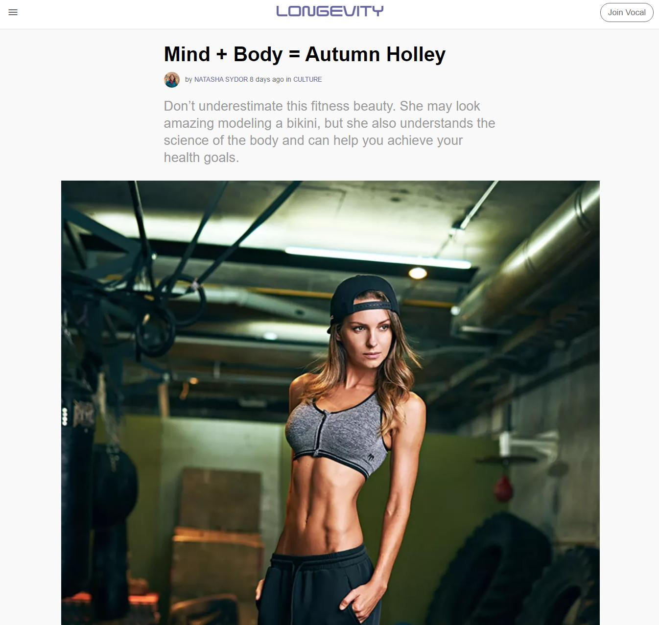 mind-body-autumn-holley-longevity-tn.png