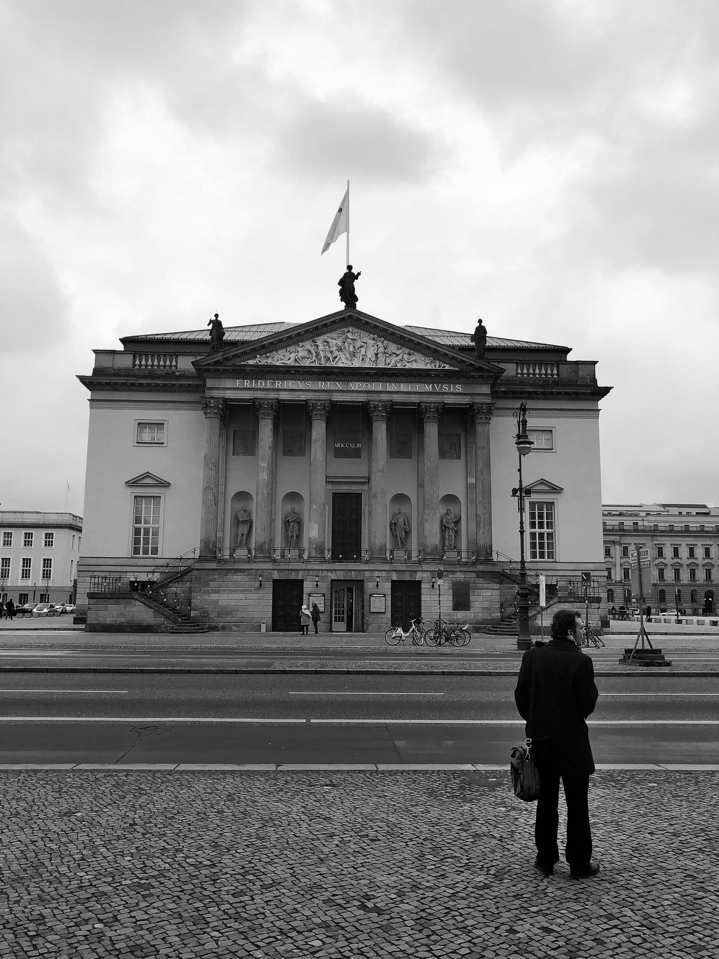 20190214-one_month_in_berlin-8.jpg